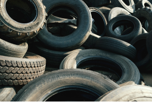 Florida Car Parts Junk Yard