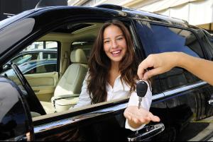 We Buy Cars Fort Myers FL