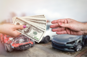 Cash for Cars Florida